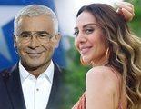 Así será la final de 'GH VIP 7': Los familiares y amigos suben a la casa y Mónica Naranjo toma el relevo