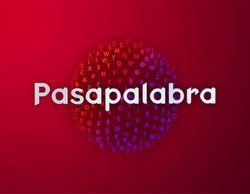 'Pasapalabra' vuelve a Antena 3 tras su conflicto legal en Telecinco
