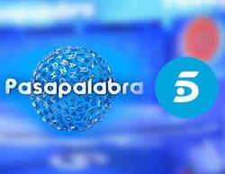La respuesta de Mediaset al aterrizaje de 'Pasapalabra' en Antena 3
