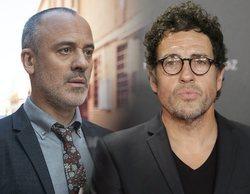 'Estoy vivo': Daniel Écija explica el final de la tercera temporada y habla de una posible cuarta tanda