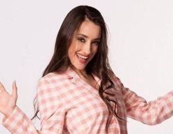Adara será la ganadora de 'GH VIP 7', según los usuarios de FormulaTV