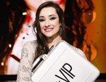 Adara Molinero, ganadora de 'GH VIP 7'