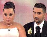 Chiqui ('GH 10') y Borja se separan tras diez años de relación
