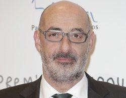 Félix Álvarez, Felisuco, dimite como líder de Ciudadanos en Cantabria