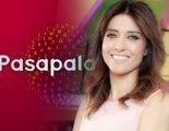 Helena Resano pudo haber sido la presentadora de 'Pasapalabra'