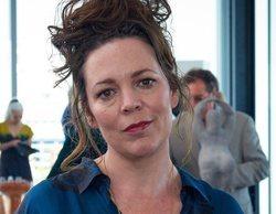 Olivia Colman protagonizará 'Landscapers', la nueva miniserie de HBO y Sky dirigida por Alexander Payne