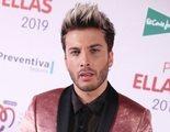 """""""¿Estás enamorado de él?"""": Blas Cantó denuncia una lamentable muestra de homofobia entre padre e hijo"""