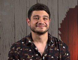 """Bryan da calabazas a Azahara en 'First Dates': """"Es española, pero me gustaría que fuera más delgada"""""""