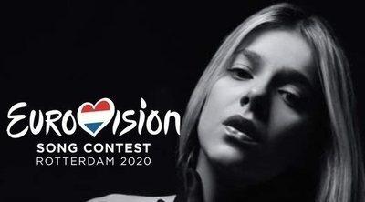 Eurovisión 2020: Arilena Ara representará a Albania en Rotterdam