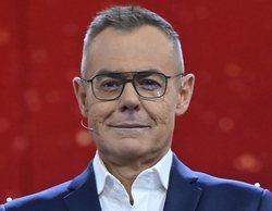 Telecinco retrasa el último 'GH VIP 7: El debate' ¿para enfrentarlo con la final de 'La Voz Kids'?