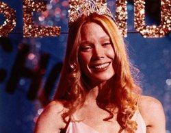 "FX desarrolla una miniserie basada en ""Carrie"" de Stephen King"