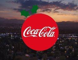 Coca-Cola, el primer anuncio del año 2020 en los canales de Mediaset España y Atresmedia