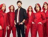 'La Casa de Papel', entre las mejores series internacionales de la década para The New York Times