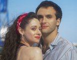 El regreso de Carlos y Karina a 'Cuéntame': Así se las ingeniaron para recuperarlos