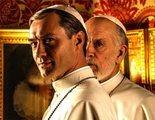 Las series internacionales más esperadas de 2020: De 'The New Pope' a 'Deputy'