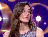 """'GH VIP: El debate' se despide líder indiscutible (21,9%) y """"Safe"""" anota un escueto 9,9% en Antena 3"""
