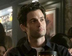 La showrunner de 'You' explica el sorprendente giro de Joe al principio de la segunda temporada