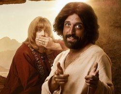 Llaman al boicot a Netflix con el hashtag #CanceloNetflix por la polémica del Jesucristo gay