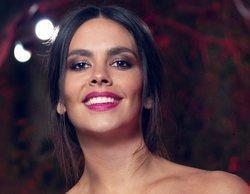 """Cristina Pedroche sube la expectación con su vestido para las Campanadas: """"Nunca iría desnuda... ¿o sí?"""""""