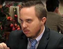 """Daniel presume de su éxito ligando en 'First Dates': """"Me han echado de las discotecas por golfo"""""""