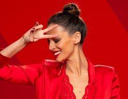 'La Voz Kids' (14,3%) finaliza su primera edición en Antena 3 como la menos vista del formato