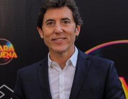 Antena 3 emite el 3 de enero un especial de 'Tu cara me suena' como anticipo de la octava edición