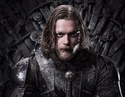 """Muere Andrew Dunbar, doble de Theon Greyjoy en 'Juego de Tronos', a los 30 años """"de forma repentina"""""""