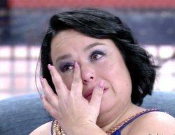 """Chiqui ('GH 10') detalla los motivos de su ruptura con Borja: """"He tenido miedo por mí y por mis hijas"""""""