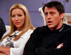 'Friends' deja de estar disponible en Netflix y se queda sin plataforma en Estados Unidos
