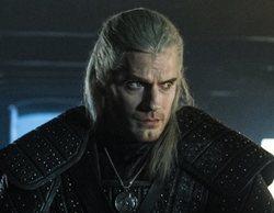 'La Casa de Papel' y 'The Witcher' arrasan como las series más vistas de Netflix en España en 2019