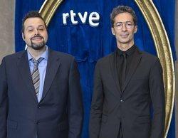 Guía para no perderse nada en Año Nuevo 2020: Concierto de Viena en TVE y mucho cine