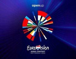 Calendario de Eurovisión 2020, las preselecciones nacionales y las preparty eurovisivas