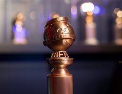 Globos de Oro 2020: Guía para no perderse nada de la gala