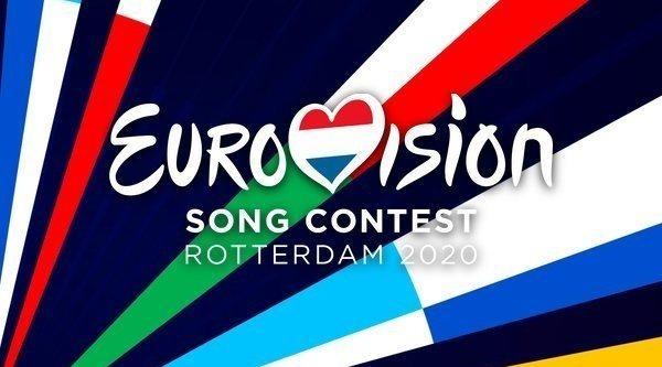 Eurovisión 2020: Los representantes y canciones de los 41 países que participan en Rotterdam