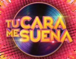 'Tu cara me suena 8' se estrena el 10 de enero en Antena 3 y está ya disponible en Atresplayer Premium