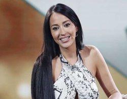 Aurah Ruiz se postula como concursante de 'Supervivientes 2020'