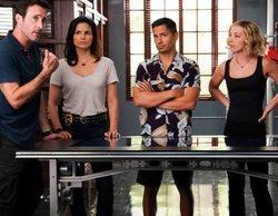 'Hawaii Five-O' estrena sus nuevos episodios liderando holgadamente en CBS
