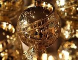 Globos de Oro 2020: El minuto a minuto de la ceremonia de premios