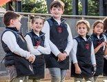 'MasterChef Junior 7' celebra su repesca el viernes 10 de enero. ¿Volverá Albert a las cocinas?