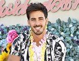 Iván González, extronista de 'MyHyV', ficha como concursante de 'Grande Fratello VIP 2020'
