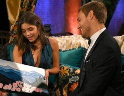 'The Bachelor' lidera con su estreno en ABC y 'America's Got Talent: The Champions' llega fuerte a NBC