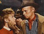 """Trece domina la jornada con el western """"Desafío en la ciudad muerta"""" y se cuela en el prime con 'El cascabel'"""