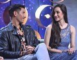 'El tiempo del descuento': Mitele Plus emitirá en exclusiva el canal 24 horas del programa