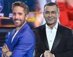 Telecinco enfrenta 'El tiempo del descuento' al estreno de 'OT 2020' el domingo 12 de enero