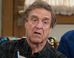ABC emitirá un episodio en directo de 'Los Conner' coincidiendo con las primarias de New Hampshire
