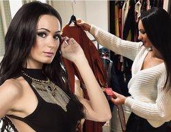 Así es la nueva vida de Arantxa Bustos: de participante de 'Gandia Shore' a lanzar su propia marca de ropa