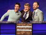 Los estrenos de 'Jeopardy! The Greatest of All Time' y 'FBI: Most Wanted' lideran sus respectivas franjas