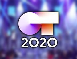 'OT 2020' se revoluciona: sin límite de nominados y privilegios diferentes del favorito