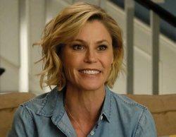 ABC anuncia la fecha de estreno del final de 'Modern Family', que no cierra la puerta a spin-offs