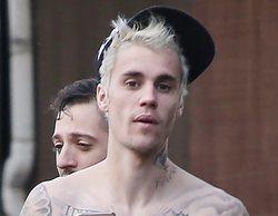 """Justin Bieber confiesa que sufre la incurable enfermedad de Lyme: """"Volveré mejor que nunca"""""""